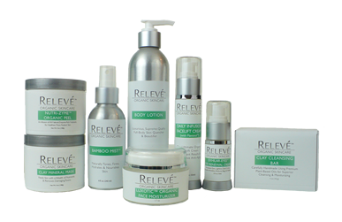 releve-complete-care-kit-large