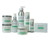 Releve Natural Skin Care